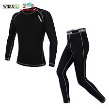 black motocross jersey online buy wholesale jersey pants motocross from china jersey