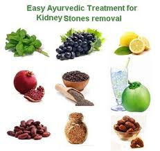 diet for uric acid renal calculi read more articles guides doctor