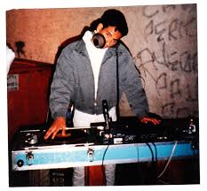 backyard parties in east l a memories of a 1980s dj kcet
