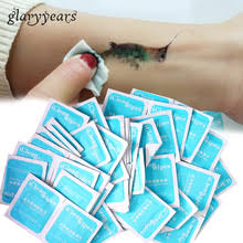 buy tattoo removal makeup and get free shipping on aliexpress com