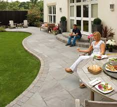 Unilock Laying Patterns Best 25 Unilock Pavers Ideas On Pinterest Paver Patio Designs