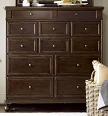 Chest Of Drawers With Wicker Drawers Furniture Captivating Antique Chest Of Drawers Storage Furniture
