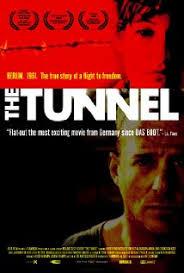 der tunnel 1933 full movie se the tunnel 2001 gratis med danske undertekster