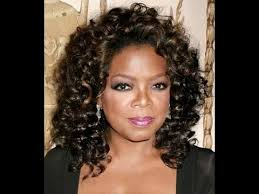 oprah winfrey illuminati oprah winfrey archon reptilian illuminati hybrid awesome proof
