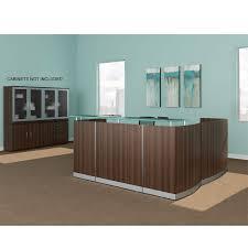 Receptionist Desk Furniture Office Furniture Sale Epic Office Furniture Free Shipping