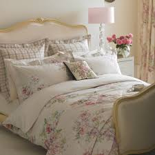 Sanderson Dandelion Clocks Duvet Cover Sanderson Quilt Cover The Quilting Ideas