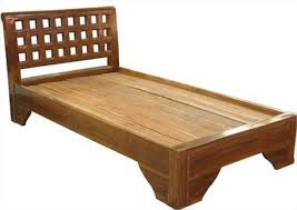 how to make a daybed frame diy how to make daybed frame wooden global