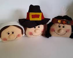 thanksgiving pilgrim etsy