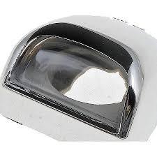 Autozone Help Desk Dorman Help License Plate Lens 68150 Advance Auto Parts