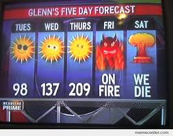 Hot Weather Meme - weather forecast by ben meme center