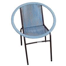 String Chair D Home Ha Sc704hd Big Shell Chair With Double String 11street