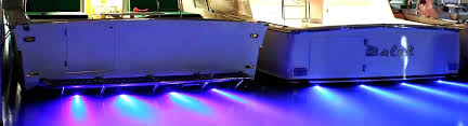 Underwater Boat Led Lights Underwater Boat Led Lights Reviews And Best 25 Ideas On Pinterest