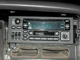 jeep grand sound system infinity sound system