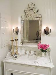 mirrors bathroom scene mirrors bathroom scene luxury 1220 best mirrors images on pinterest