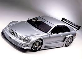 mercedes clk amg price going price for clk dtm mbworld org forums