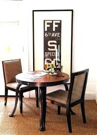 dining room table pads bed bath and beyond dining room table pads bed bath and beyond pads bed bath and beyond