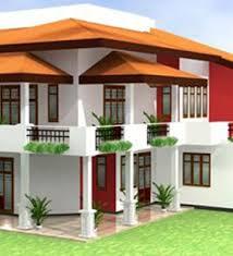 Vajira House Builders Designs Trend Home Design And Decor Vajira - Home builders designs