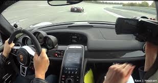 koenigsegg agera s interior koenigsegg agera r races porsche 918 spyder up to 200 mph in 2 000