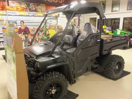 gator power wheels black john deere gator 825i atc u0027s and atv u0027s pinterest