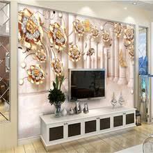 Gold Sofa Living Room Popular Rose Gold Sofa Buy Cheap Rose Gold Sofa Lots From China