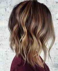 31 lob haircut ideas for 31 lob haircut ideas for trendy women balayage highlights high