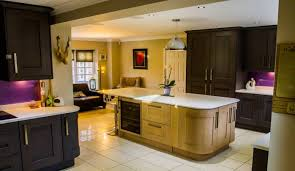 kitchen furniture cheap factory kitchens factory kitchens cheap factory kitchens