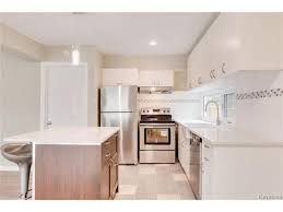 829 grosvenor avenue r3m 0m3 2 bedroom for sale south west