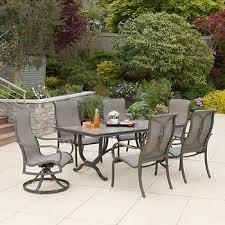 sunbrella fabric patio outdoor furniture costco