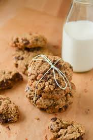 lactation cookies where to buy lactation cookies s