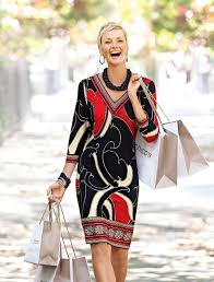 Clothes For Women Over 60 Love That Chico U0027s Has Fashionable Looks For Women 50 Tips For