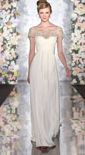 martina liana spring 2014 bridal gowns strictly weddings