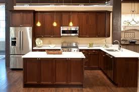 kitchen cabinet showrooms atlanta best kitchen classic new style of cabinet showroom and atlanta ideas