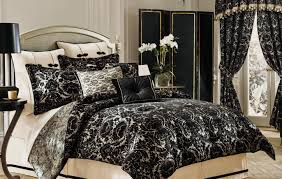 Super King Size Bed Dimensions Bedding Set Exceptional Luxury King Size Bedding Uk Prodigious