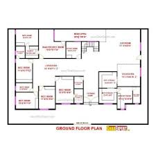 amazing 20x50 house plan gallery best inspiration home design