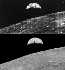 Moon Flag From Earth The Hackers Who Recovered Nasa U0027s Lost Lunar Photos Wired