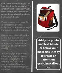 make a yearbook online make your yearbook layout stunning with these three tips