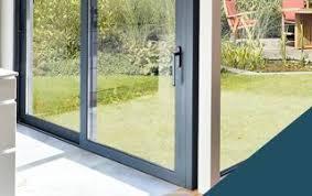 Upvc Patio Sliding Doors How To Replace The Rollers On A Upvc Patio Sliding Door Patio