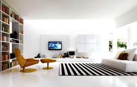 apartments scenic casual minist interior designs ideas design