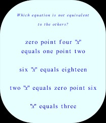 solving one step equations with fractions calculator
