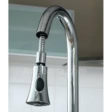 mitigeur cuisine douchette robinet cuisine design cheap douchette pour robinet cuisine mitigeur