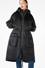 coats jackets clothing monki