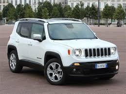 jeep renegade branco jeep renegade 1 6 mjd 120 fwd mtx limited preços motores e