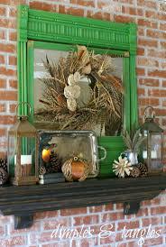 mantel fireplace mantel accessories fireplace mantel mirror