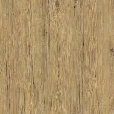does home depot have flooring on black friday trafficmaster allure 6 in x 36 in cherry luxury vinyl plank