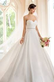 Wedding Dress Elegant 78 Best Wedding Dress Images On Pinterest Wedding Dressses