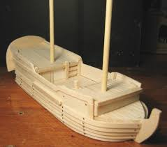 Model Speed Boat Plans Free by Mrfreeplans Diyboatplans Page 106