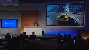 Home Design Game For Windows by Stream Xbox One Games On Windows 10 Devices Anywhere In Your Home