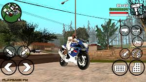 gta san apk torrent gta san andreas mobile modding page 11 gta iii vc sa