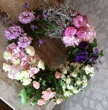 funeral flowers delivery funeral flowers delivery service