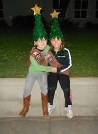 jennuine by rook no 17 tutorial christmas tree elf hat
